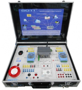 product-industrial-internet-of-things-training-kit
