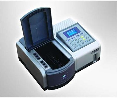 product-t60-spectrophotometer