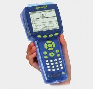 product-graphing-datalogger-xplorer-glx-ps-2002
