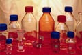 product-laboratory-bottles