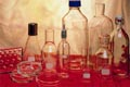 product-microbiology